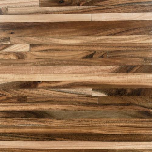 Teak Wood Flooring Flooring Dealer Bangalore Wood Flooring