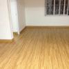 Floor Deal Vinyl Flooring