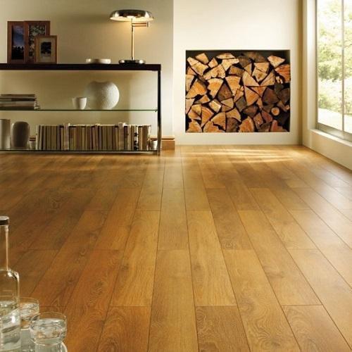 Floor Deal High Quality Hardwood Floors Solid Wood