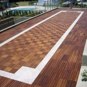 outdoor-deck-tile