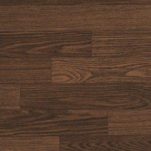 pvc-floor-covering