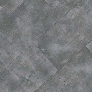 trade_click_concrete_stone