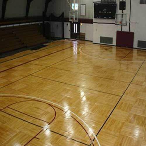 wooden-sports-flooring