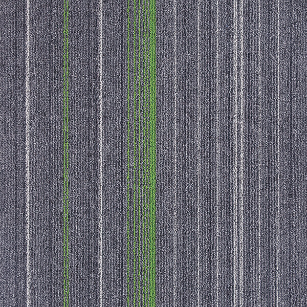 Classy tile