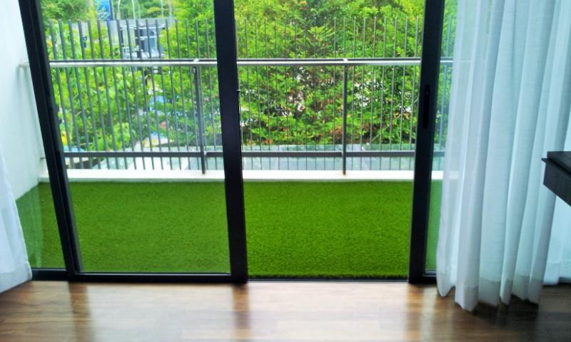 Floor Deal Grass