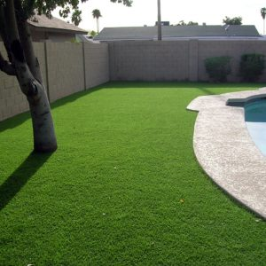 Floor Deal Grass