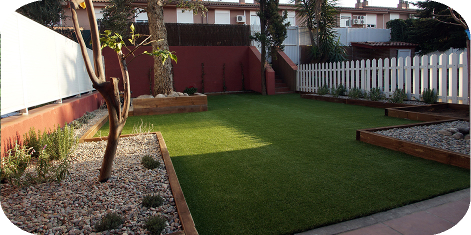Floor Deal Grass beauty