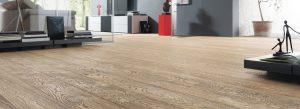 Timber-Flooring-Plank-1-Strip-Oak-Tobacco-Grey