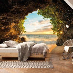 murals-for-walls-wal-murals