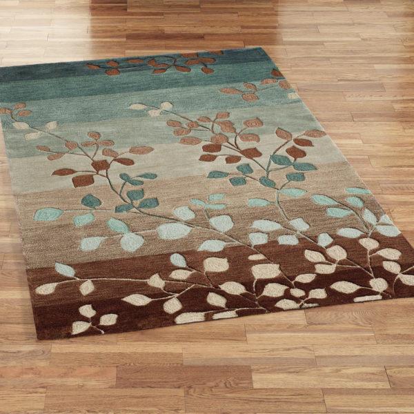 Carpet Customization