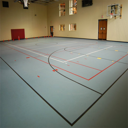 synthetic-sports-flooring