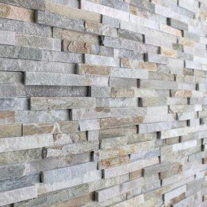 wall-cladding