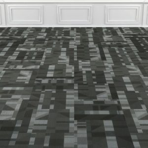 wall-to-wall-carpet-tile
